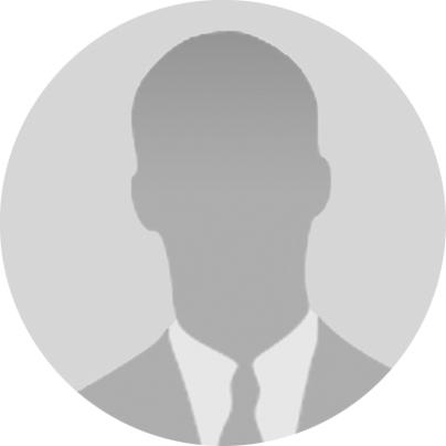 Mikael-midlertidig-profil
